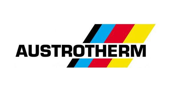 AUSTROTHERM-600x321