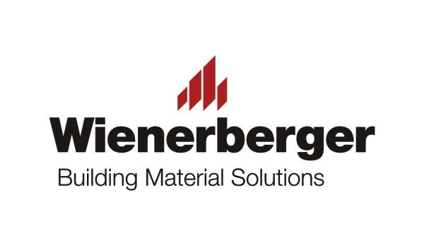 Logo-Wienerberger