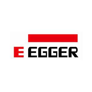 egger 10 logo