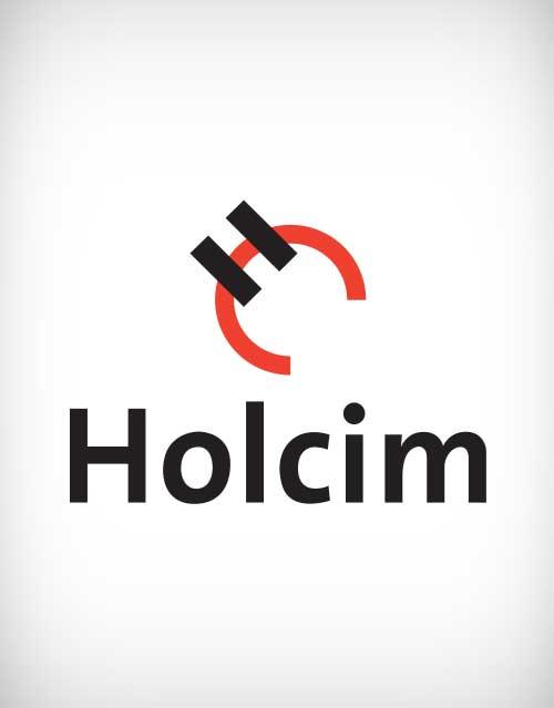 holcim-1